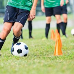 Are fantasy sports gambling?